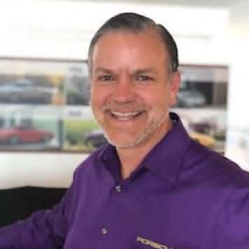 J. Daniel Lewis