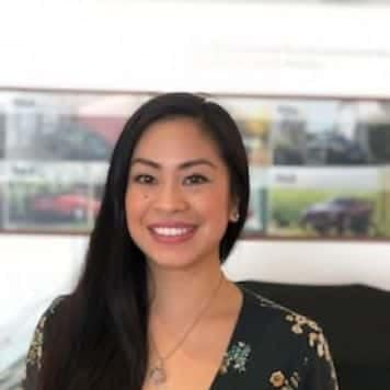 Jane Aguilar