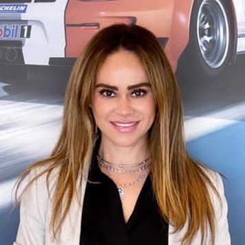 Adriana Vallencillo