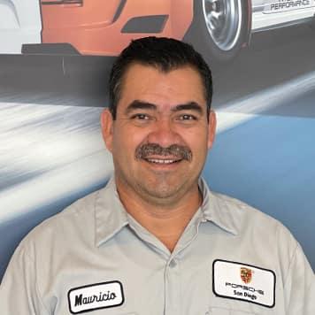 Mauricio Arneas