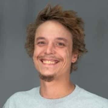 Ryan Eubanks