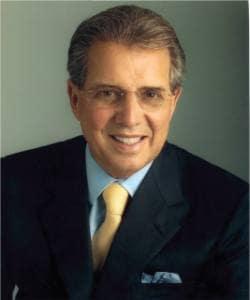 Raymond Catena