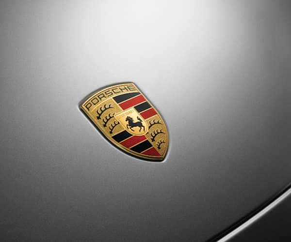New 2020 Porsche 911 Carrera Sign and Drive Lease Special