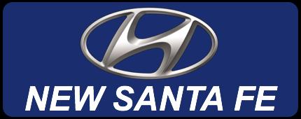 New-Hyundai-Santa-Fe
