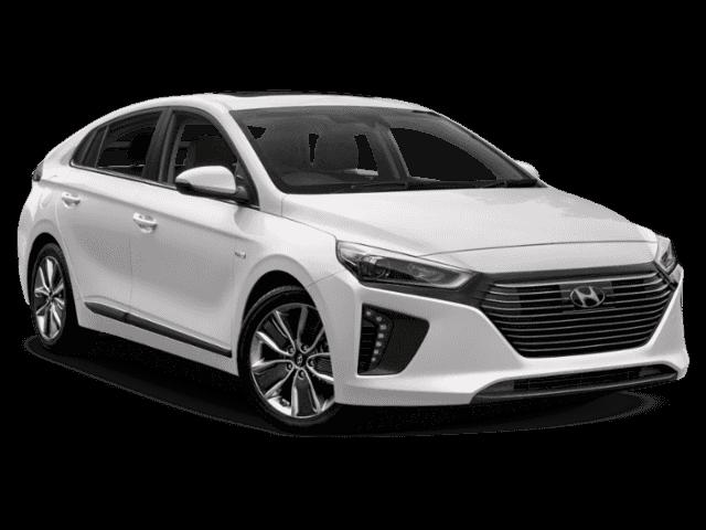 Ray Skillman Hyundai >> Ray Skillman Avon Hyundai | Hyundai Dealer in Avon, IN