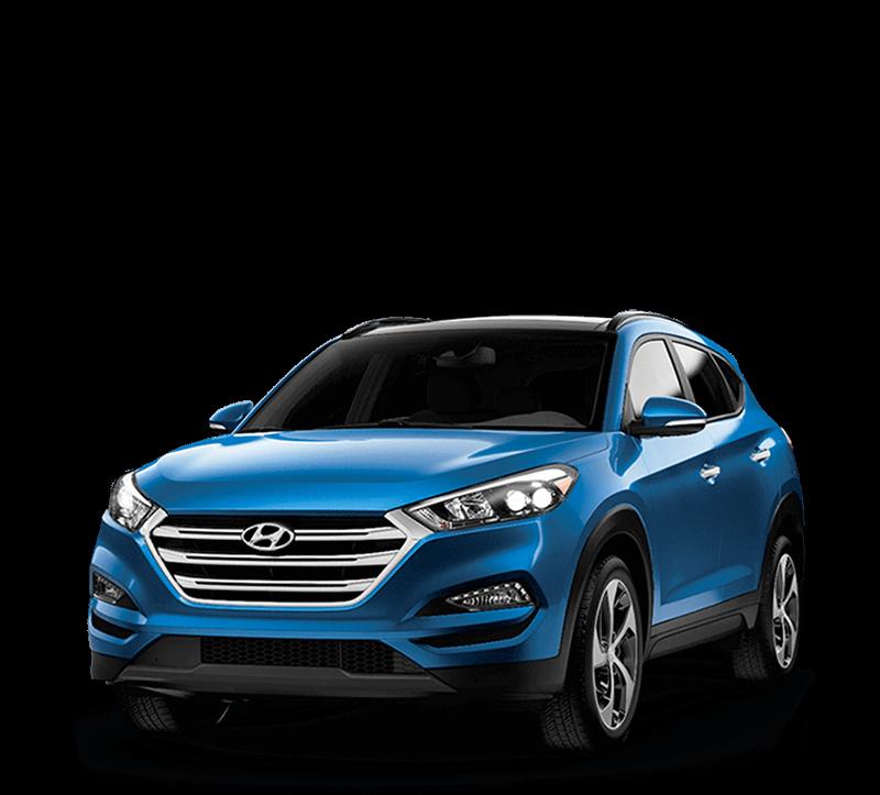 Used Hyundai Dealership: Hyundai Dealer In Avon, IN