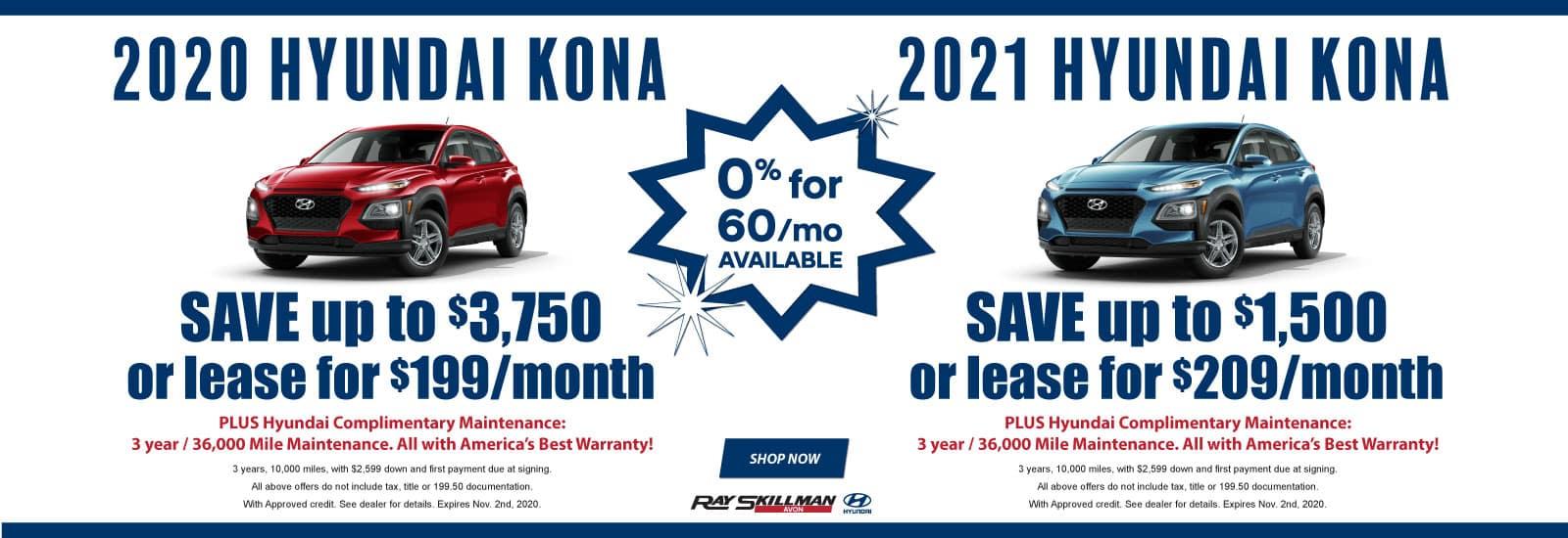 2020-&-2021-Hyundai-Kona-Web-Banner-1600×500