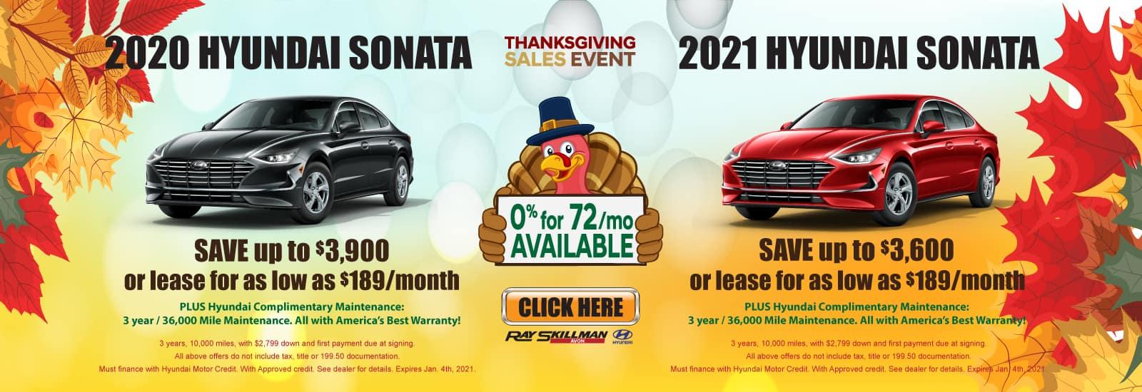 2020-&-2021-Hyundai-Sonata-Web-Banner-1600×550 – Avon