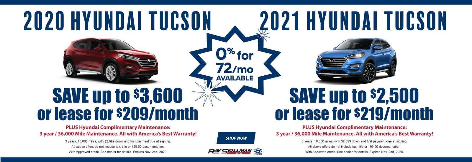 2020-&-2021-Hyundai-Tucson-Web-Banner-1600×500