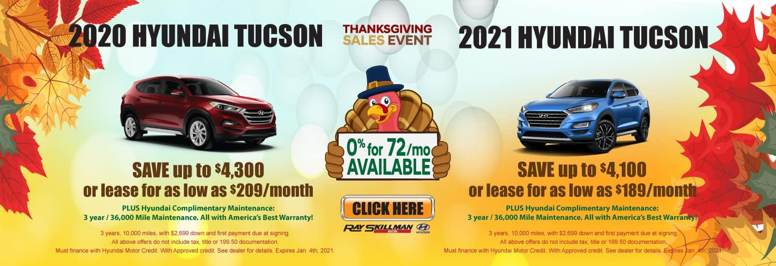 2020-&-2021-Hyundai-Tucson-Web-Banner-1600×550 – Avon