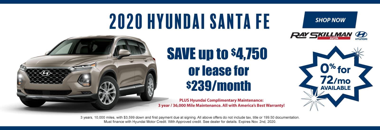 2020-Hyundai-Santa-Fe-Web-Banner-1600×500