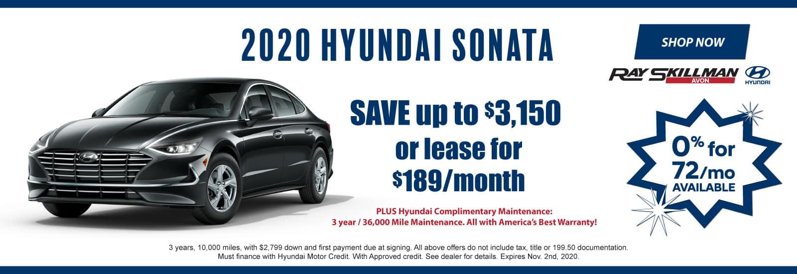 2020-Hyundai-Sonata-Web-Banner-1600×500