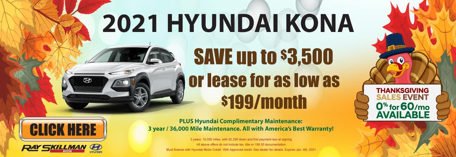 2021-Hyundai-Kona-Web-Banner-1600×550 – Avon