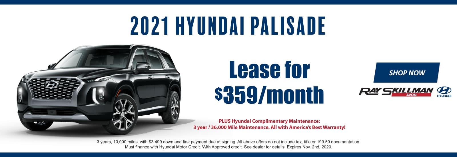 2021-Hyundai-Palisade-Web-Banner-1600×500