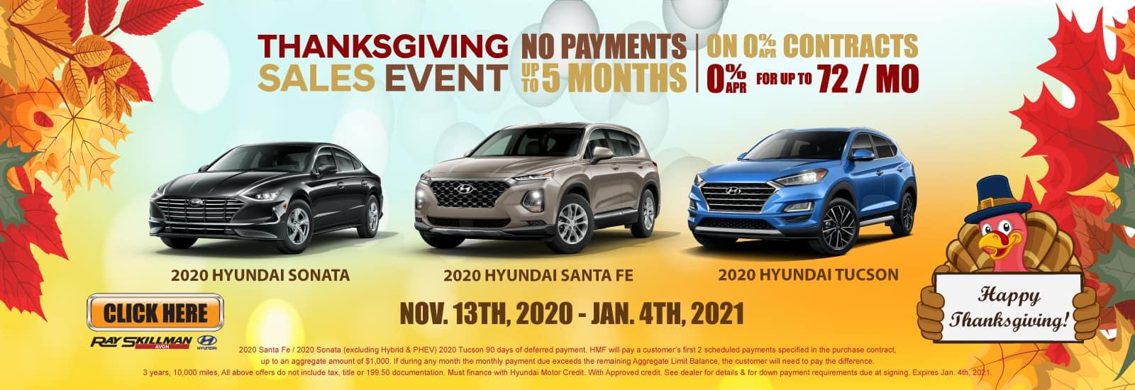 2020-Hyundai-Sonata-Tucson-Santa-Fe-Thanksgiving-Promo-Web-Banner-1600×550