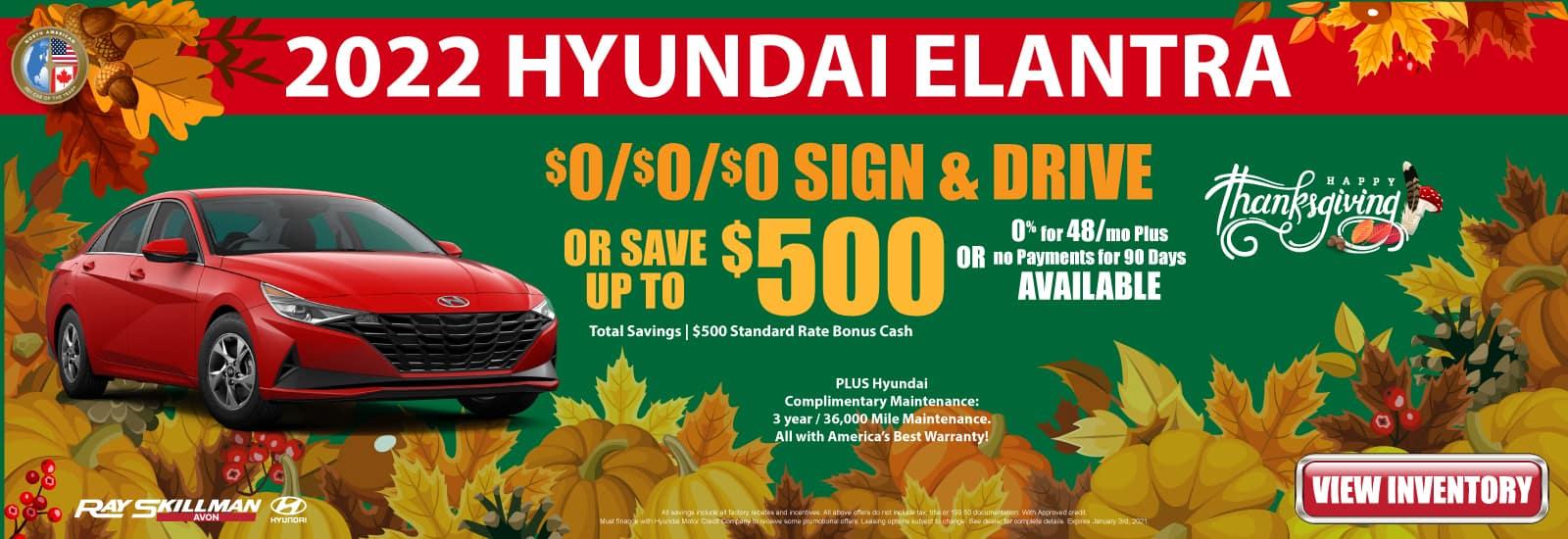 2022-Hyundai-Elantra-Web-Banner-1600×550