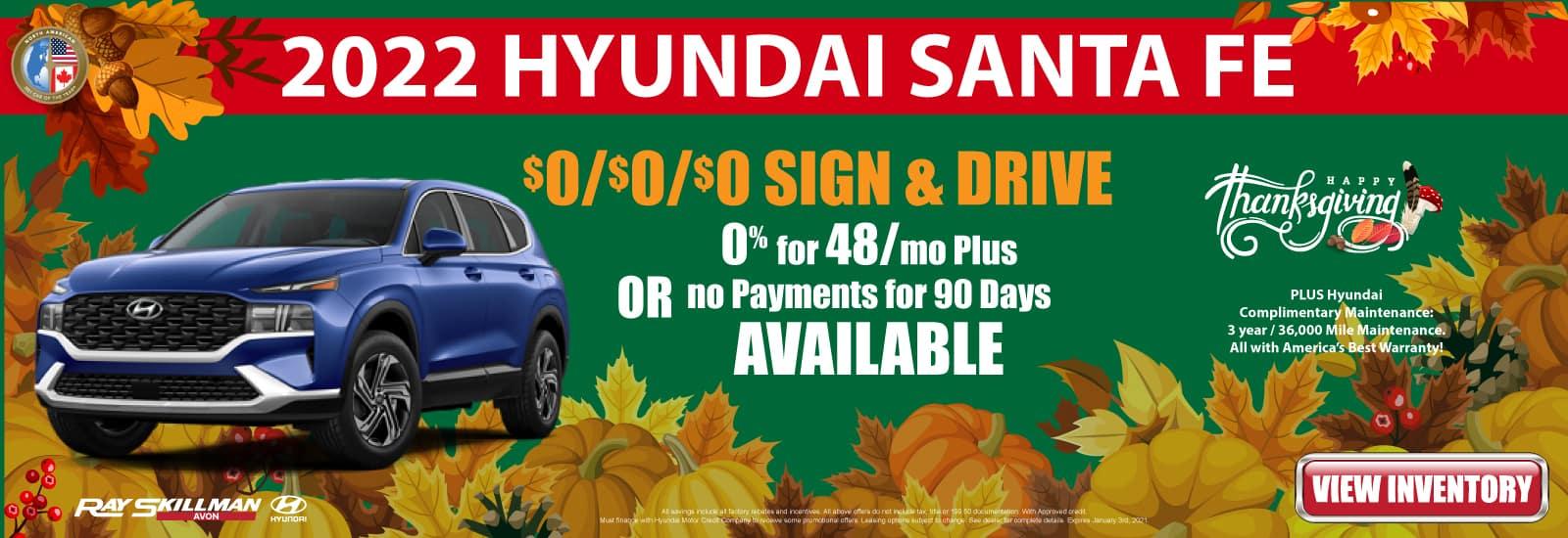 2022-Hyundai-Santa-Fe-Web-Banner-1600×550