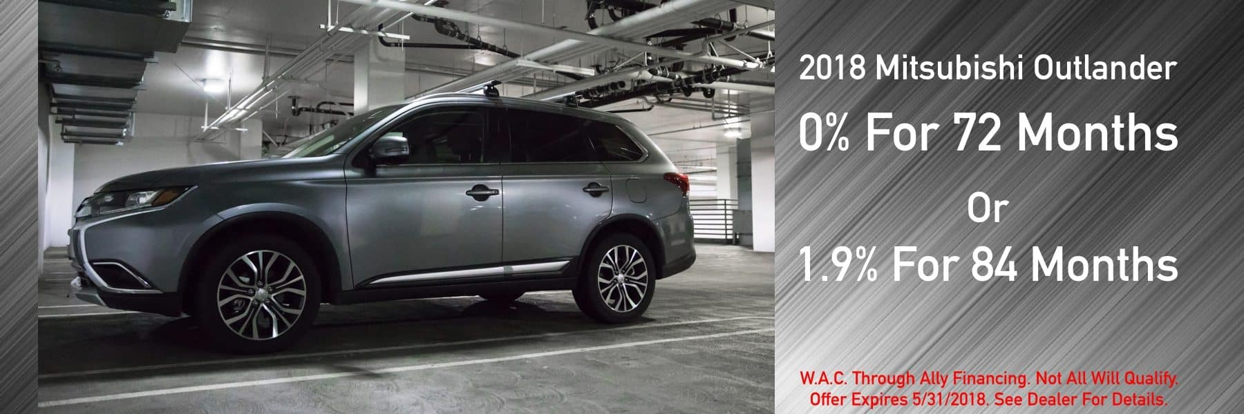 thornhill dealership es in near sport wv outlander dealers cuv chapmanville me new mitsubishi