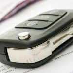 Fast and Easy Auto Financing
