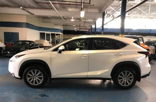 Pre Owned Lexus >> Why Should You Buy A Pre Owned Lexus Richard Catena Auto