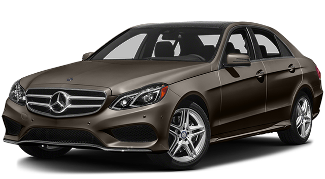 2016 MB E350 Brown