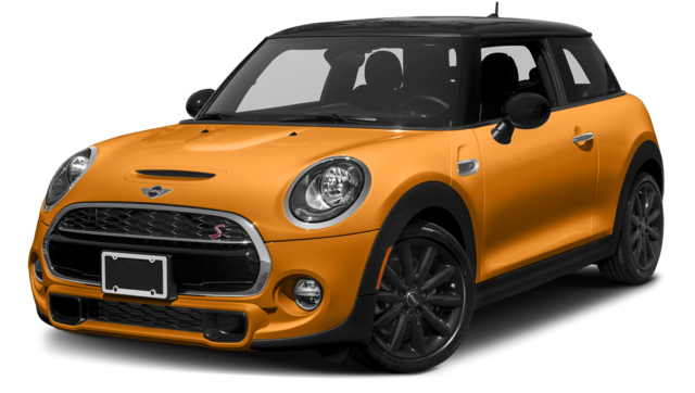 used mini cooper vs. used fiat 500 performance and generations