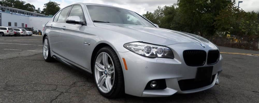What Is Bmw >> Who Owns Bmw Bmw Facts Richard Catena Auto