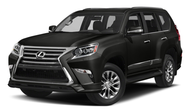 2018-lexus-gx-460-black-comparison