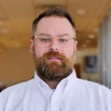 Jeffrey Werner