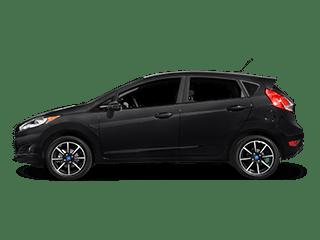 2017-Fiesta-Hatch