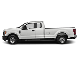 2017-Ford-SuperDuty
