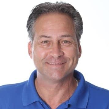 Cliff Renchen
