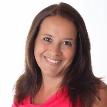 Cheryl Siener