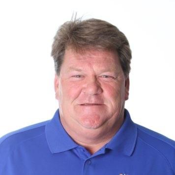 Greg Dawson