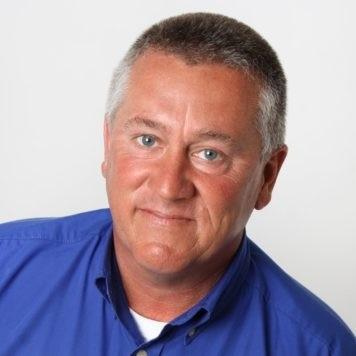 Randy Prater