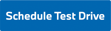 Custom image link for form Schedule Test Drive