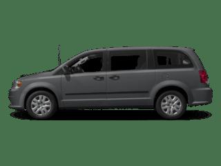 2017-dodge-caravan