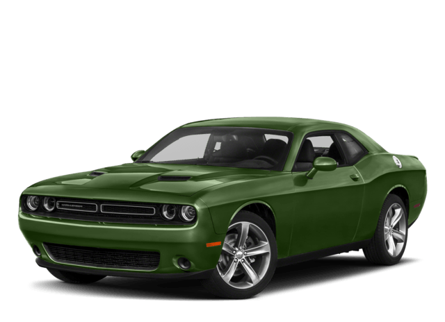 2018 Dodge Challenger >> 2018 Dodge Challenger Info Sxt To Hellcat Santa Cruz Dodge Ram