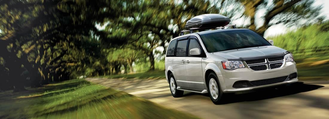 Dodge Grand Caravan Mpg >> What Are The Dodge Grand Caravan Mpg Ratings Santa Cruz Dodge Ram