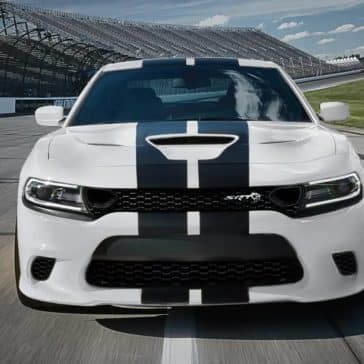 2019-Dodge-Charger-dual-carbon-stripes