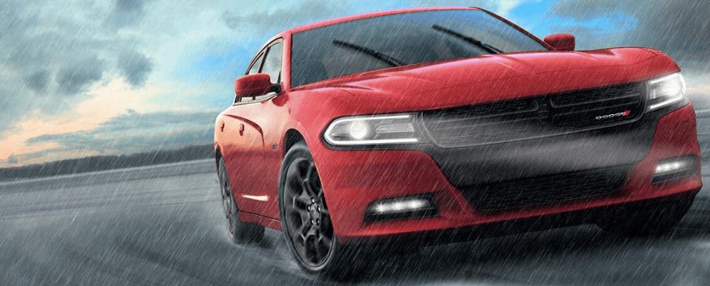 Dodge 0 60 >> 2019 Dodge Charger 0 60 Mph Times Santa Cruz Dodge Ram