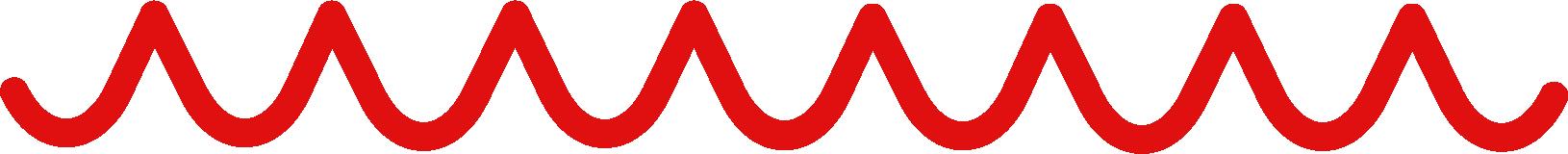 wave-img