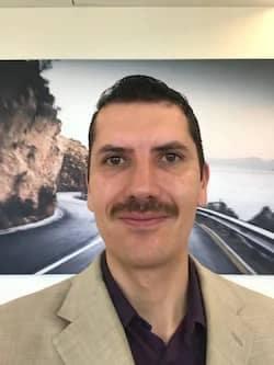 Abraham Santistevan