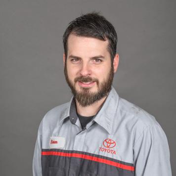 Brian Orlowski