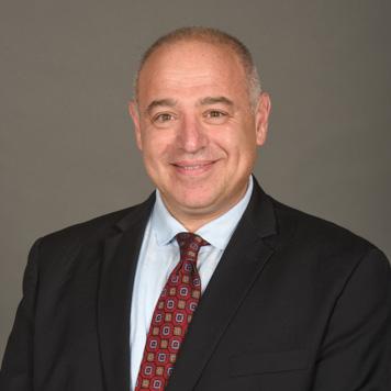 Igor Mett