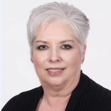 Lynn Bowman