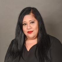 Lynne Perez