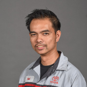 Nad Cacal