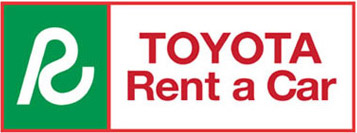 toyota-rent-a-car