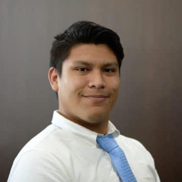 Kevin Zuniga